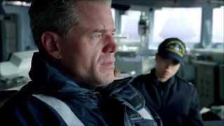 Последний Корабль (The Last Ship) Trailer [AnySerial.TV]