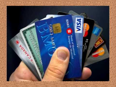 axis bank credit card online status