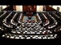 LANGSUNG : Persidangan Dewan Rakyat 20 Mac 2019 |