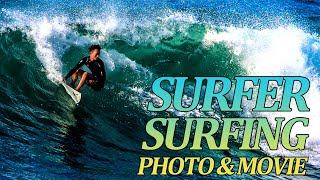 제주서핑 SURFING PHOTO & MOVIE…