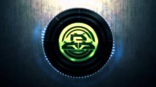 Bruno Mars - Treasure (Discotecture Remix) [COMPLEXTRO] [FD]