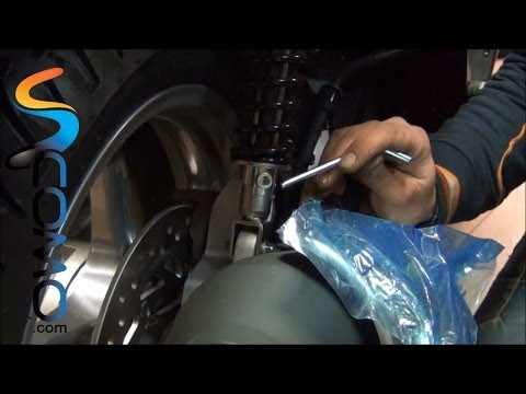 Subaru forester 2.5 gasolina el gasto