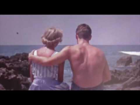 St  Tropez 1966