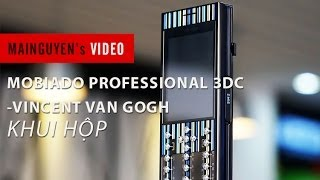 khui hop mobiado professional 3dc - vincent van gogh  wwwmainguyenvn