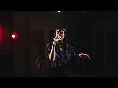 Смотреть клип Léon - Die For You