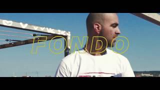 ANDER PRMS - FONDO [RAS AL GHUL MUSIC] (VIDEOCLIP)
