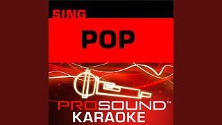 My Funny Valentine Karaoke Instrumental Track In the Style