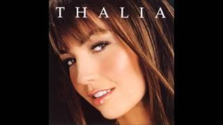 Thalía - Vueltas en el Aire