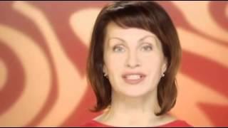 Упражнения для подтяжки лица(Это видео создано с помощью видеоредактора YouTube (http://www.youtube.com/editor), 2014-12-03T23:46:37.000Z)