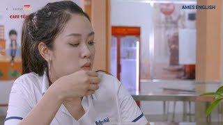Phim Học Đường Mới Nhất 2019 - Phim Hay Không Xem Tiếc Cả Đời - Cafe Sữa - Tập 8