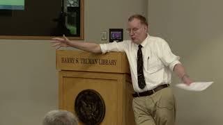 Ways of Reading and Teaching World War I Literature - Robert Evans