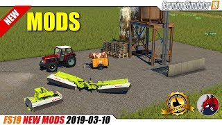 "[""BEAST"", ""Simulators"", ""Review"", ""FarmingSimulator19"", ""FS19"", ""FS19ModReview"", ""FS19ModsReview""]"
