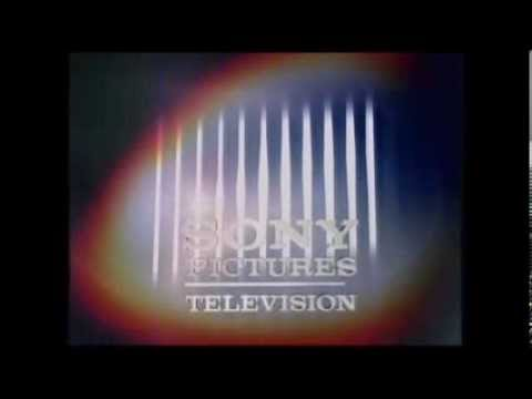 Clyde Phillips ProductionsSony Pictures Television 2002