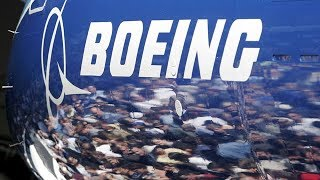 2017-10-25-23-32.Fact-checking-Donald-Trump-on-Boeing-jobs