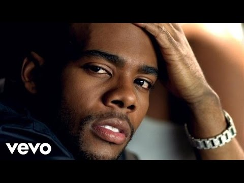 Mario - Thinkin' About You