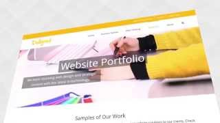 Dollynet Amazing & Affordable Web Design(Get your Website or Online Store Quality web design for every business and budget. Our affordable website plans have everything you need to get your ..., 2015-10-23T19:07:50.000Z)