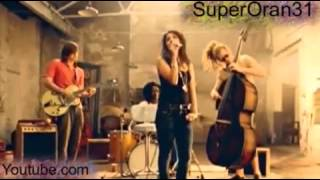 une tres belle chanson algerienne [ cheba djenet ]¸. • * ¨ `* ✩ ¸. • * ¨` * ♥ ♥ ♥