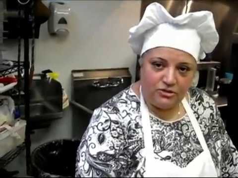 Fresh Hummus, tabouleh, Baba Ghanoush, falafel 440-888-8899 Mideast Food in Seven Hills Ohio