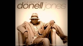 Donell Jones   The Finer Things In Life HQ)