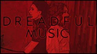 Dreadful music! Med Sofia Flodin och Inga Tvivel