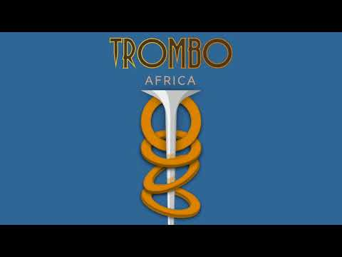 Toto - Africa - Trombone Multitrack : TotoAfricaCovers