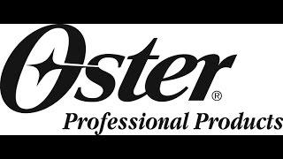 oster 606/616(Профессиональные машинки для стрижки волос OSTER Пишите мне ваши замечания, пожелания, предложения. Также..., 2015-08-05T21:17:45.000Z)