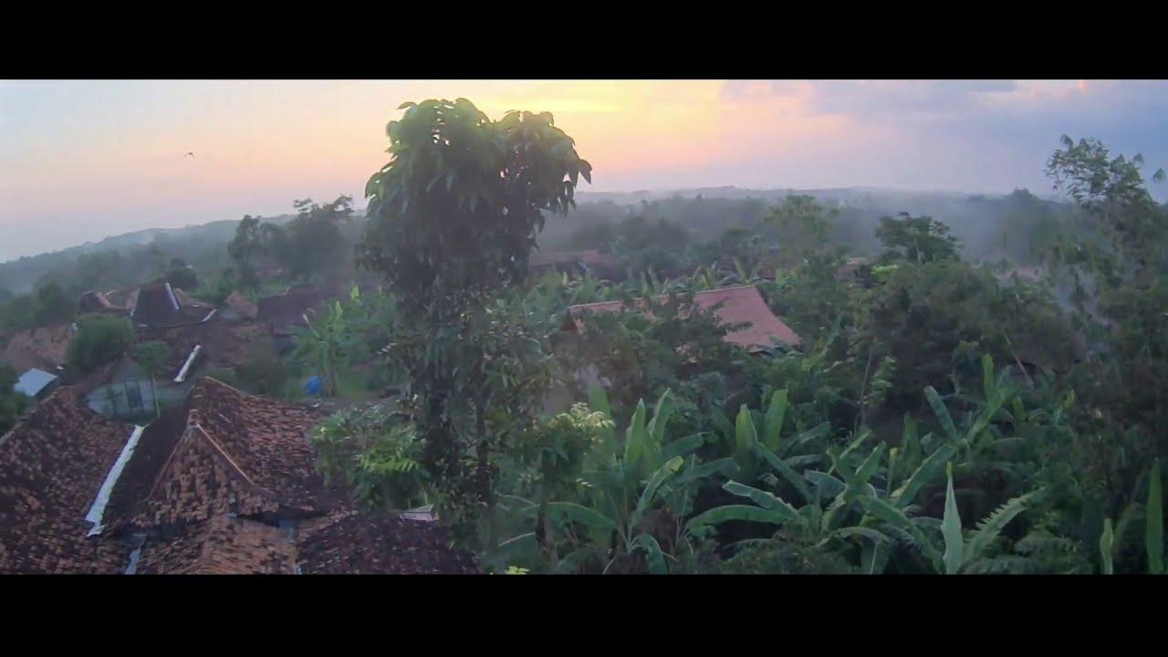 Senjaku di Dusun pacing | FPV Drone Sunset ???? фотки