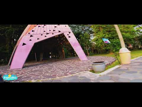 #Fpv #Cinematic - I tired and bored, dancing with restlessness (#4k Video)
