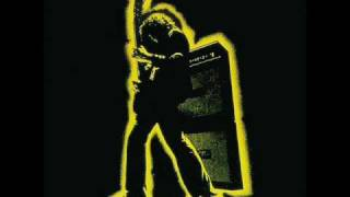 Álbum: Electric Warrior (1971) I was dancing when I was twelve I wa...