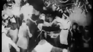 Новый год 1941 год
