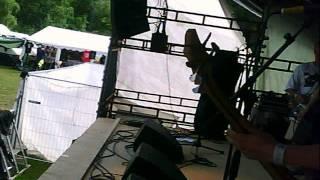 Sekaannus - Häkkinen (Live Puntala Rockissa 2011)