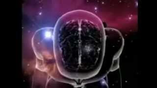3 of 3 the Choice Is God Really Out There?- Possibly the BEST God Video on Youtube