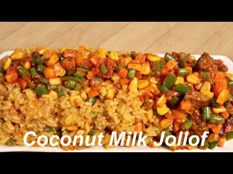 how-to-make-coconut-rice-|-patricia-ibe