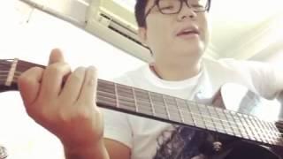 Tự khúc mùa đông [Guitar Cover]