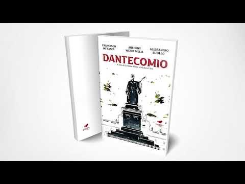 Aforismi Casa Editrice Edizioni Paguro - 089821723 Pubblica il tuo libro  editore editore cea casa casa
