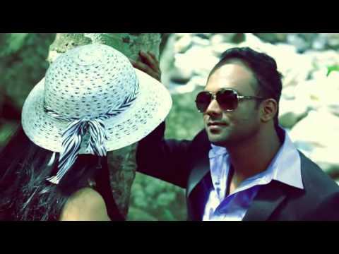 pre shoot rajeewa & Chamani