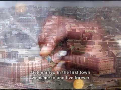 Colin Raye - Love Me