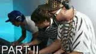 Royal RUMBLE - Electro REMIX - Neon NOISE- PART II