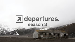 departures-season-three-e1-russia-comrades-and-capitals
