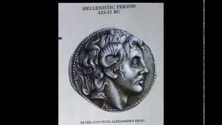 USA books about Macedonia and Alexander The Great
