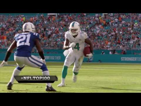 Jarvis Landry Highlight || Guwop || Young Thug