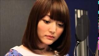 ラジオ「花澤香菜のひとりでできるかな?」にて、花澤香菜さんが新曲「...