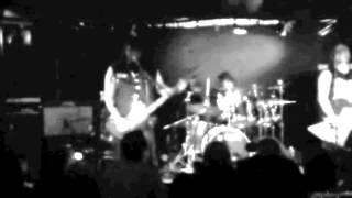 PUTREFACT - Dark Sub Entity (Querétaro México 2013)