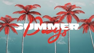 Martin Garrix & Ragemode - No More Summer Days (Showboarder Mashup) // Remix Bootleg Edit