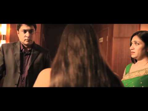 AROHANAM TRAILER - TAMIL MOVIE - Lakshmy Ramakrishnan