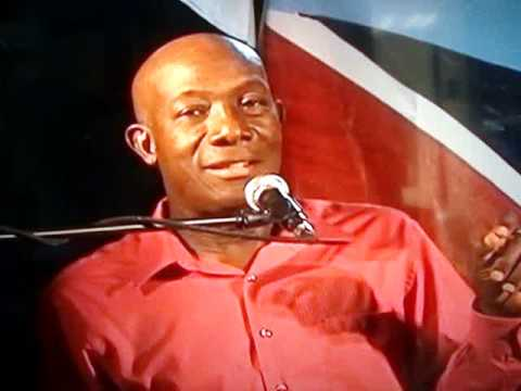 What has happened to the OPV ARBITRATION matter??- we might NEVER KNOW says Dr.ROWLEY