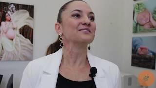 Entrevista com Briane Medeiros - Vim, Vi e Tô na Luta