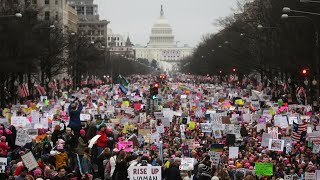 2018-01-20-00-04.Women-s-March-organizers-eye-2018-elections