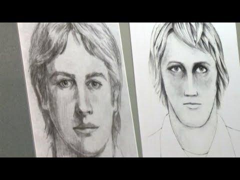 Source: 'Golden State Killer' arrested in Sacramento is former cop