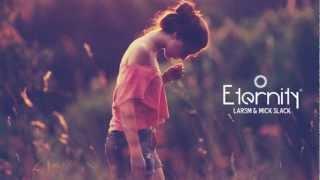 LarsM & Mick Slack - Eternity (Original Mix) | WORKA TUNE (SOON ON BEATPORT)